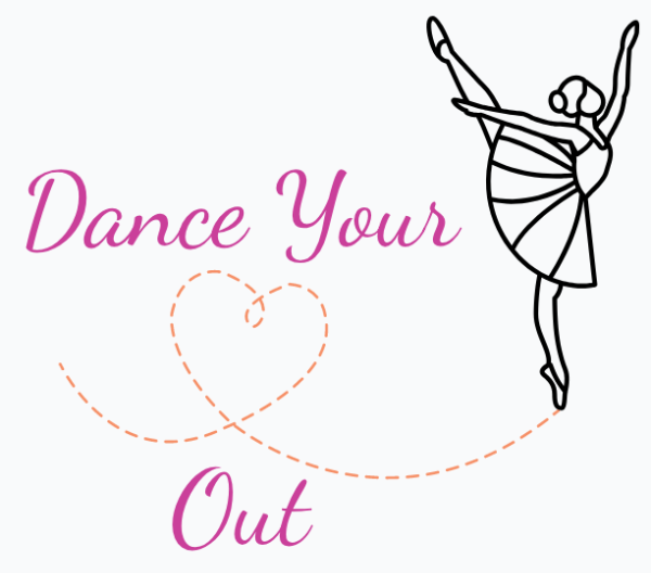 """Dance Your Heart Out"" 2019 Recital"